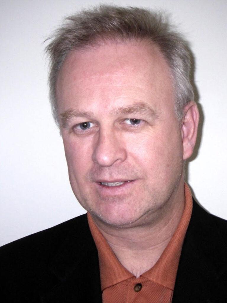 Rick Klingbeil Attorney